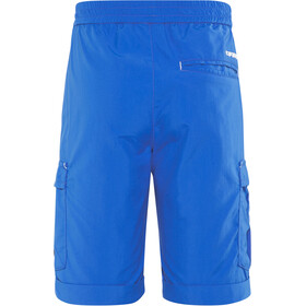 Icepeak Rennie Kd Shorts Jungs aqua